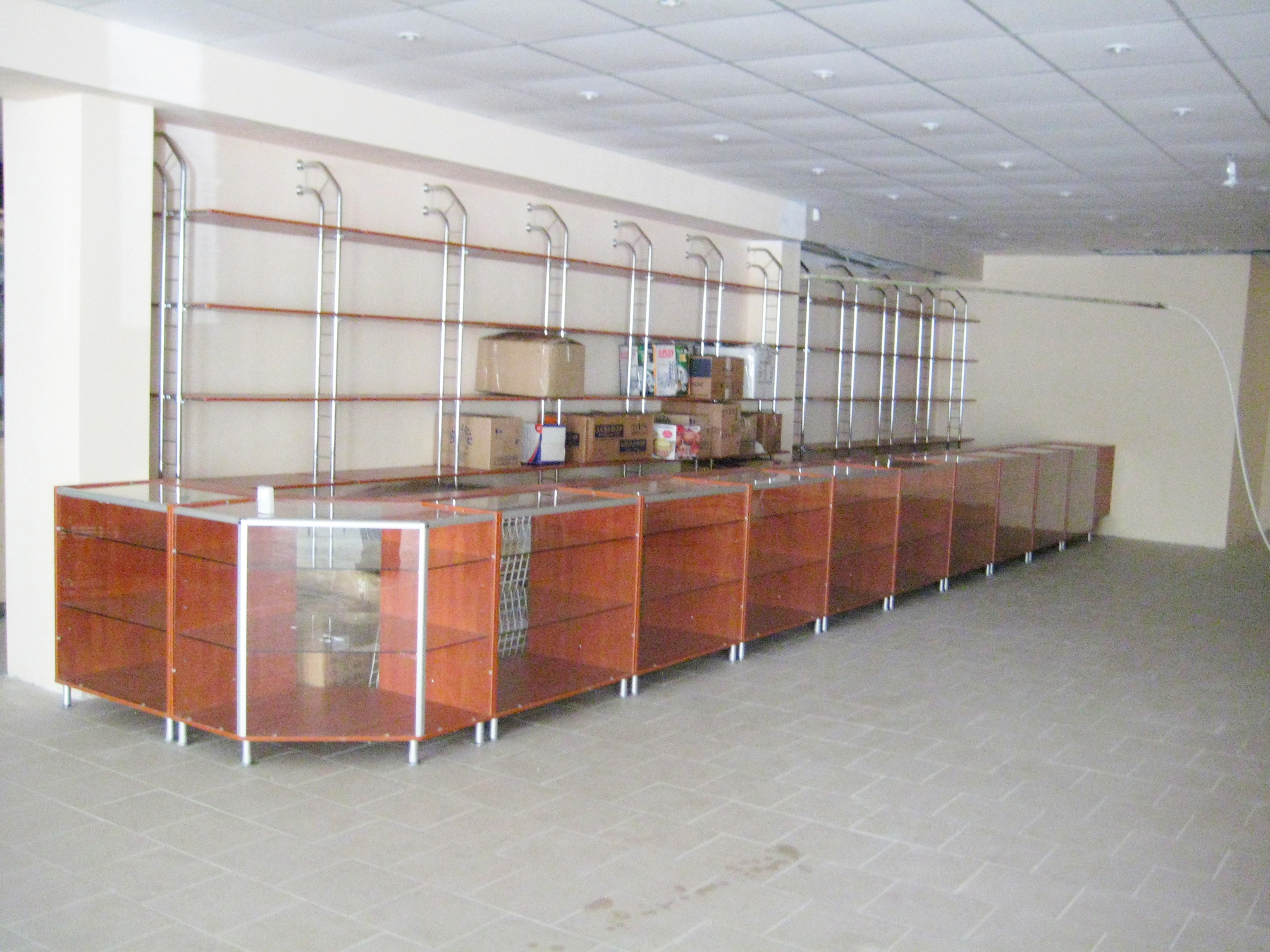sale-furniture1